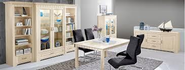 esszimmer highboards günstig kaufen möbel