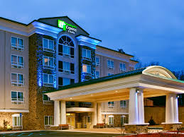 Holiday Inn Express & Suites Columbus-Fort Benning Hotel By IHG Golden Rocket 1957 Shorpy Historical Photos 2018 Nissan Titan Xd Single Cab New Cars And Trucks For Sale Mercedesbenz Amg Models In Columbus Ga A Vehicle Dealer Sons Chevrolet Near Fort Benning About Gils Prestige A Dealership Ford Inventory Dealer Ptap Perfect Touch Automotive Playground Georgia Enterprise Car Sales Certified Used Suvs Holiday Inn Express Suites Columbusfort Hotel By Ihg Performance Auto Finder Find For 31904