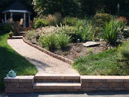 Comfortable Home Depot Landscape Design Also Home Interior ... Backyards Modern High Resolution Image Hall Design Backyard Invigorating Black Lava Rock Plus Gallery In Landscaping Home Daves Landscape Services Decor Tips With Flagstone Pavers And Flower Design Suggestsmagic For Depot Ideas Deer Fencing Lowes 17733 Inspiring Photo Album Unique Eager Decorate Awesome Cheap Hot Exterior Small Gardens The Garden Ipirations Cool Landscaping Ideas For Small Gardens Archives Seg2011com