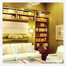 Southern Living Family Rooms by 298 Best Southern Living Idea Houses Images On Pinterest