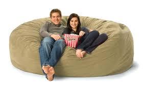 lovesac bean bag chairs digitalharbor