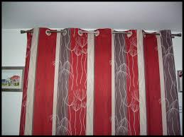 rideaux de sur mesure rideaux occultants sur mesure 249 rideaux occultant idées