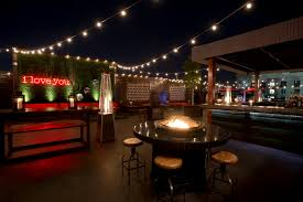 Creative Best Patio Bars In Houston Vfifc - Cnxconsortium.org ... Best Rooftop Bars In Chicago Travel Leisure Americas Rooftop Restaurants And Bars New Years Eve At Proof Lounge 2014 Youtube Bar The Tremont House A Wyndham Grand Hotel Oystercom Del Friscos Grille Houston Tx Restaurants To Try Pinterest 18 Great Spots For Outdoor Eating Drking Grill On Calhoun Weddings Event Space Calhouns Amazing Views Await You Bar Home Boheme Dallas