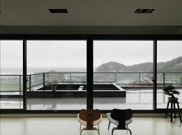 hotel bureau d馭inition 39 best two homes take beautiful inspiration from nature