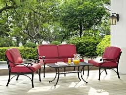Cheap Living Room Furniture Sets Under 300 by Cheap Patio Furniture Sets Under 300 With Regard To Residence