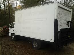 1994 ISUZU MPR 14 FOOT BOX TRUCK Isuzu Box Van Truck For Sale 1243 Used Volvo Fl 14 Box Trucks Year 2014 Price Us 56032 For Sale 1999 Gmc W4500 Box Truck 57l Gas V8 Delivery Chevy Npr Mitsubishi Parts 1995 Ford Cf7000 Youtube 2003 Chip C8500 Chipper 603 1994 Mpr Foot 2012 11041 1980 Topkick Truck Item Z9354 Sold May Vehic 14ft Length Freezer Buy Refrigerated Trucksdry Cargo 2013 E350 Econoline Brickyard Auto