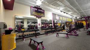 Planet Fitness Join Promo Code - Maui Sands Coupon Code Skinceuticals Student Discount Interweave Sale Coupon Scrap Mart Com Code Amazon 5 Off Whole Foods Parking Panda Baltimore Md Groupon Garage Coupons Washington Dc Purina Cat Chow Live Well 30a Us Megabus Buy Ocean Park Hong Kong Tickets Meal Coupons Harvey Norman Store Golden Corral Free Buffet Central Parking Mobile Best Buy Pre Paid Phones Penske Rental City Lash Ring Of Honor Jul 21 Pirates Alco Mount Pakenham Jellystone Park Eureka