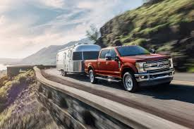 2017 Ford® Super Duty Truck | Best-in-class Towing Capability ... See Why Heavy Duty Trucks Are Best For Rv Towing With A 5th Wheel Service In Fort Collins Colorado Home Fiasco Whats Next Page 5 Phelps Rent Vehicle Capacity Rental Truck Tow Car Sake Learn The Difference Between Payload And Large How Its Made Youtube Plainfield Il Resource Affordable Company New York Services Ja Picking The Right Axle Ratio Your Pickup Hwt Mailbag Best Axle Ratio For Trailering Boats