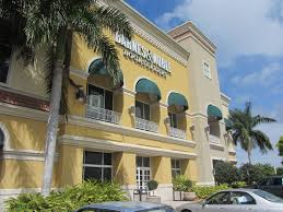 Key West Vacation And Visit Guide: Fort Lauderdale Beach And Vacation Travel Site Ranks Palm Coast No 1 In Florida For Vacation Rentals Tasure Fl 2018 Savearound Coupon Book Oceanside Ca Past Projects Pacific Plaza Retail Space Elevation Of Guntown Ms Usa Maplogs Daytona Estate First Lady Nascar Could Fetch Record News Thirdgrade Students Save Barnes Noble From Closing After Jennifer Lawrence At The Hunger Games Cast Signing At Shop Legacy Place Beach Gardens Shopping Restaurants Events Luxury Resortstyle Condo Homeaway Daignault Realty