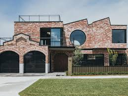 100 Iwan Iwanoff WAs Most Prestigious Homes On Show At Open House Perth