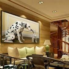 details zu beamer leinwand 270 x 150 cm 16 9 heimkino rollo leinwand 3d hd 4k de