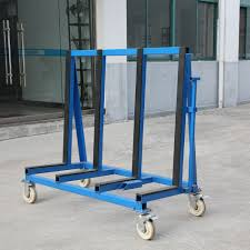 China Glass Rack L Frame For Glass Factory In Workshop - China ... Vollrath Royal Blue Plastic 16 Compartment Diwasher Glass Rack Tray Ute Racksbge Truck Bodies Cart Webstaurantstore Storage Boxes Racks Caterbox Uk Ltd Expertec For Vans And Trucks Pickup Unruh Fab Equipment 2005 Used Ford Super Duty F350 Drw Reading Utility Body F250 Machinery Rack A Safe Transportation Of Flat Glass Lansing Unitra Corner Clear Smoked Shelves Eertainment Supertrucks Racks Utes Truck Bodies