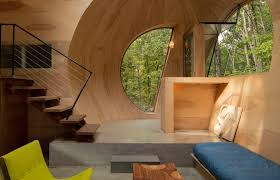 100 Steven Holl House Solarpowered Ex Of In In New York Features All 3D