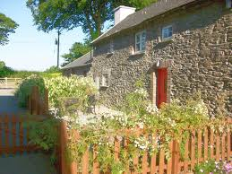 Images Cottages Country by S Country Cottages S Country Cottages Luxury Self