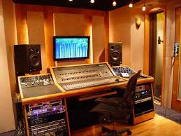 Home Recording Studio Design Ideas Home Recording Studio Design ... Interior Elegant White Home Music Studio Paint Design With Stone Ideas Apartment Pict All About Recording Desk Decor Fniture 5 Small Apartments Beautiful 12 For Your Hgtvs Decorating One Room Creative Music Studio Design Ideas Kitchen Pinterest Beauty Outstanding Plans Contemporary Plan