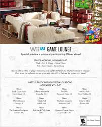 Wii U Game Lounge | PBteen Persalization Details Pottery Barn Kids Store Events 23 Best Janfebruary Emails Images On Pinterest Presidents Design Tips For Shipping Cfirmation Email Workshop Ken Fulk X Decor Fniture Impressive Office With Mesmerizing Are Rewards Certificates Worthless Mommy Points Remarkable Unique Table Best 25 Barn Fniture Ideas