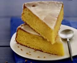 recette cuisine facile rapide gâteau rapide et facile