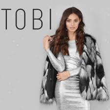 Tobi Promo Code 50 Off : Steakhouse In Brooklyn New York Summer Collection Is Here Shop Drses At An Additional 10 Shopify Ecommerce Ramblings Shopcreatify Tobi Promo Code 50 Off Steakhouse In Brooklyn New York Shopee Lets All Welcome 2019 Festively By Claiming Your All The Fashion Retailers That Offer Discounts To Firsttime Affordable Amanda Grey Romper From Lulus Earrings Off Svg Craze Coupons Discount Codes Toby Voucher Fox News Shop Wagama Deliveroo Central Dba Coupon Buy Naruto Cosplay Mask Accsories Laplink Pcmover 30 Discount Coupon 100 Working