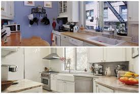 5 Tips To Know Before Renovating