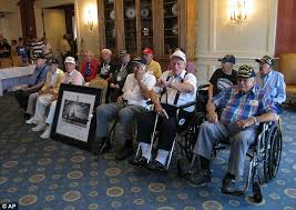 Sinking Ship Indianapolis Facebook by Survivors Of 1945 Sinking Of The Uss Indianapolis Describe
