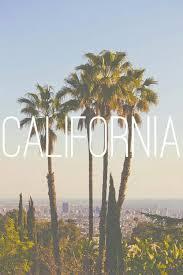 Download California Wallpaper Iphone Gallery