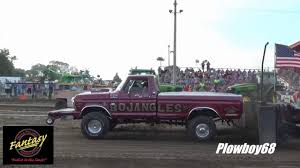 Fantasy Open Stock 4x4 1st Hook In Manchester, IA 7-16-2016 - YouTube 31 Best Ntpa Tractor Pull Inc Images On Pinterest Pulling Sullivan Pulling Team Home Facebook Truck Platteville Dairy Days Img00518201752jpg Fantasy Open Stock 4x4 Trucks In Dubuque Ia Youtube Singer Sled Rental Llc Yahoo Image Search Results Badass Super Mod Img00516201752jpg Champions Tour List Reflections And Thoughts Miles Beyond 300 Competion Vehicles Empire Performance Eeering