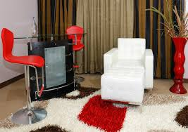 Leather Tufted Chair And Ottoman by Button Tufted Full Leather Sofa Two Chairs U0026 Ottoman Set
