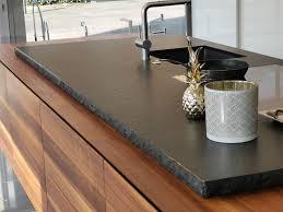 naturstein kuechenarbeitsplatte farbe nero assoluto