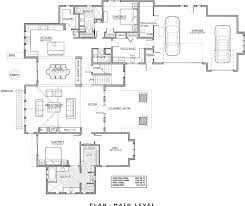 The Mountain View House Plans by House Plans Mountain View Lots Clic Farmhouse Futuristic Weaty