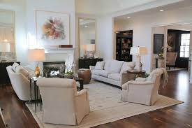 Southern Living Living Room Paint Colors by Sw Alabaster Yellow Tinge Paint Colors For The Southern Living