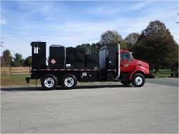 Sterling Fuel Trucks / Lube Trucks In Virginia For Sale ▷ Used ... Fuel Lube Trucks Niece Equipment Arculating Truck Southwest Products Klt1 Knapheide Website Intertional Fuellube Truck For Sale 1219 Prentative Maintenance New Papco Combination Lubricants Delivery Is Two In One Teledyne Articulated For Sale Mcdowell B Forsale Best Used Of Pa Inc Offroad Enclosed Fuellube Curry Supply Company