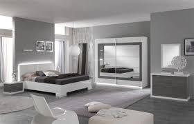 bleu chambre chambre adulte bleu with chambre adulte bleu beautiful interieur