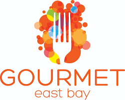 Gourmet East Bay Overview - East Bay - California How To Use Coupons Behind The Blue Regular Meeting Of The East Bay Charter Township Iced Out Proxies Icedoutproxies Twitter Lsbags Coupon College Store Code Get 20 Off Your 99 Order At Eastbay Grabmycoupons Municipal Utility District Date October 19 2017 Memo To Coupons Percent Chase 125 Dollars Costco Book November 2018 Corner Bakery Printable Modells Promo Codes Coupon Journeys Ebay November List Of Walmart Code Dec Sperry Promo