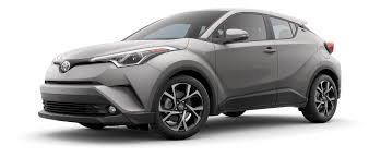 2018 Toyota C-HR Paint Color Options Colors With Street Vehicles Paints Trucks For Color Chart Toyota Auto Paint Google Search How To Get Showcar Paintand The Right Custom Color Hot Rod Network Vehicle Wraps Greensboro Nc Vinyl Wrapping Ppg Best Use Of Awards Presented At Nsra Nat Midway Ford Truck Center New Dealership In Kansas City Mo 64161 Paint Question Enthusiasts Forums Corvette Trucking Monterey Red 2012 Peterbilt 389 Most Exciting Special Edition Chevy Pickups 2016 1955 Second Series Chevygmc Pickup Brothers Classic Parts Poor Mans Job 6 Steps Pictures A Brief History Of Car And Why Are We So Boring Now