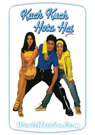 kuch kuch hota hai mp3 songs free