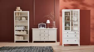 robuste möbel aus massivholz für dein ganzes zuhause ikea