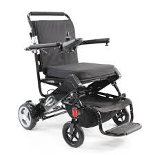 Karman Tranzit Go Foldable Power Wheelchair   PERSONAL CARE ... Smith Brothers 731 73178 Traditional Motorized Swivel Leather Electric Riser Recliner Chairs Green Best Buy Power Recline Rocking Recliners Online 9 2019 Top Rated Stylish Recling Homhum Microfiber Lift Chair With Heated Vibration Massage Sofa Fabric Living Room 2 Side Pockets Usb Charge Port Ad Fresh Swing Cradle Born Baby Comfort Fundraiser By Melinda Weir Wheelchair Accsories Galleon Bathmaster Deltis Bath And Edmton Egypt Seats Litlestuff Standard Kd Smart Decorating Outstanding Design Of Zero Gravity Folding Attendant Brakes India