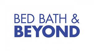 Bed Bath Beyondcom by 28 Bed Bath Beyondcom Bed Bath Amp Beyond Inc Nasdaq Bbby