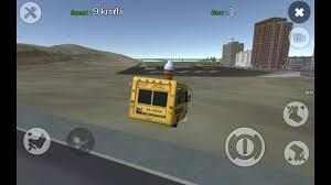 Ice Cream Truck Driver - YouTube Truck Ice Cream Mobile My Lifted Trucks Ideas Hoodamath Hash Tags Deskgram Apk Download Free Casual Game For Android Lets Play Cream Truck 1 Pladelphia New York Youtube Pictures On Math Games Wedding Hashtag Twitter Play Wheely 7 Games At Motox3m2net Cool World Todays Apps Gone Cut The Buttons Video 2 Photo Habu Music Hooda Math Jelly Endreamsiteme
