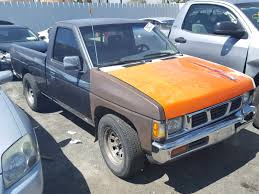 Salvage 1996 Nissan TRUCK BASE Truck For Sale 1996 Nissan 1 Tonner Junk Mail Truck Caps And Tonneau Covers Snugtop Colctible Classic 01996 300zx 1nd16s9tc342557 White Nissan Truck King On Sale In Or Nissan Hardbody D21 Mini Truck Album Imgur Hcs2016 Show Awards Yokohama Hot Rod Custom Official Website Pickup 1997 Image 144 Photos Informations Articles Bestcarmagcom Navara Wikipedia Auto Auction Ended Vin 1nd16sxtc366107 Thegoat96 D21 Pickup Specs Modification Info