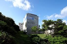 100 Takuya Tsuchida No555 Office ArchDaily