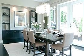 Blue Dining Room Ideas Dark Medium Size Of Gray Royal Chairs