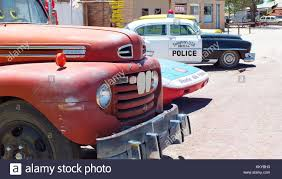 Old Ford Tow Truck Stock Photos & Old Ford Tow Truck Stock Images ... Towing Photos Toms 8056470733 Jerrdan Tow Trucks Wreckers Carriers Truck And Repairs Video For Children For Kids Car 1961 Morris Iminor F132 Kissimmee 2017 Racing Car Tom The Cars Cstruction Cartoon Tow Truck Wash Video Kids Baby Videos Usa Herbs Miller Industries By Lynch Center Drawing Stock Vector Illustration Of Vehicle 56779130 Jeeps Cartoons Monster The Sema Show Bigger Better Than Ever Speed Academy Portable Videos Tire Traction Mat Get Your