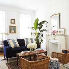 100 Great Living Room Chairs 8 Small Ideas That Will Maximize Your Space