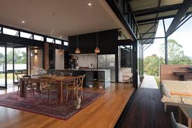 100 Robinson Architects Gallery Of Avonlea House By The Local Project