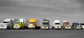 Best Truck Insurance | Truck Insurance For Transport Operators Australia