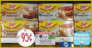Kellogg's Eggo French Toast Thick & Fluffy – As Low As 95¢ Each Sonic Deal 099 French Toast Sticks Details Bread Stamper Boys Mesh Pullover Top Crunch Cereal 111 Oz Box School Uniforms Starting At Just 899 Costco Hip2save Homemade Casserole The Budget Diet Frenchs Coupons 2018 Black Friday Deals Uk Game Toast Clothing Brand Wwwcarrentalscom Maple Breakfast Cinnamon 2475 2count Uniform Pants Bark Shop