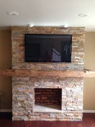 Reclaimed Wood Products - The Stone Shop Reclaimed Fireplace Mantels Fire Antique Near Me Reuse Old Mantle Wood Surround Cpmpublishingcom Barton Builders For A Rustic Or Look Best 25 Wood Mantle Ideas On Pinterest Rustic Mantelsrustic Fireplace Mantelrustic Log The Best