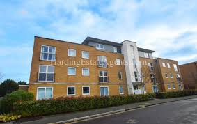 100 Westcliff Park Apartments Southchurch Hashtag On Twitter