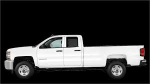Beautiful Pickup Trucks Rentals Near Me - 7th And Pattison Beautiful Pickup Trucks Rentals Near Me 7th And Pattison Why People Love Pickups Flex Fleet Rental Home 1 Ton Pickup For Rent Us Dubai0551625833 Rent A Car Pick Up Design Truck Atlanta Enterprise Moving Cargo Van Live Really Cheap In Pickup Truck Camper Financial Cris Hiring A Single Cab Ute In Auckland Cheap From Jb Things That Can Damage Your Pickup Which Do You Prefer Ford Or Chevy Monthly No Long Term Contracts Better Price Vs Buy Choose 12 Ton Cporate 4x4 Flatbed Nationwide Youtube